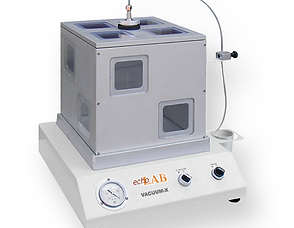 vacuum-x-vacuum-mounting-machine — копия