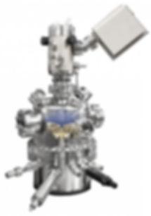 USM1400_4P 1.jpg