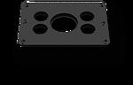 x-proh656 -sample-holder.png