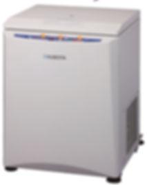 Model 7000.jpg