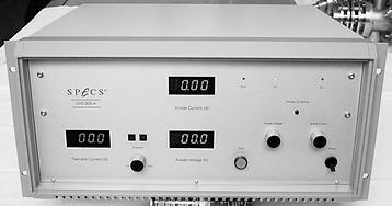UVS300logo.bmp