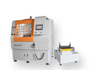 megacut-120-metallographic-cutting-machi
