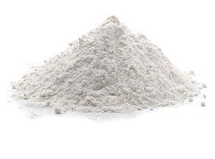 Powders1.jpg