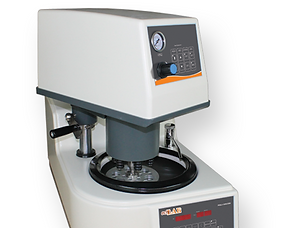 poli-1HX-grinding-polishing-machine — ко