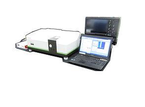 Спектрофотометры.jpg