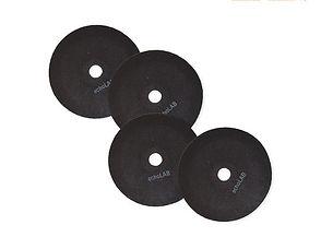 Discs1.jpg