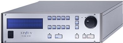 IQE_12_38_power_supply.png