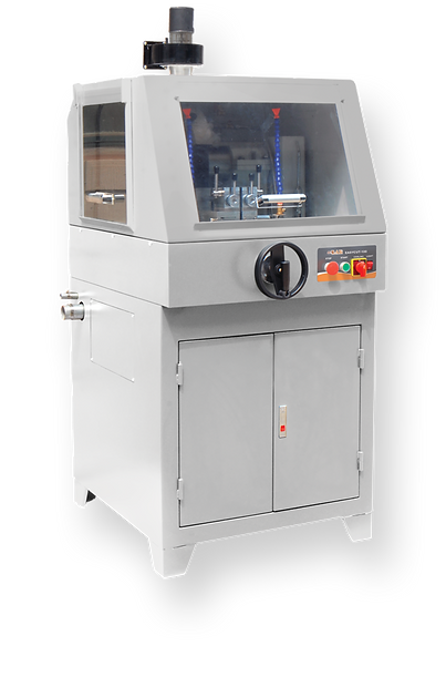 easycut-100-metallographic-cutting-machi
