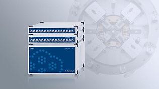 csm_nanonis-multiprobe-spm-controller-we
