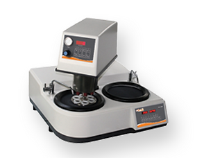 poli-2HX-grinding-polishing-machine — ко