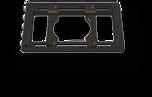x-proh473up-sample-holder.png