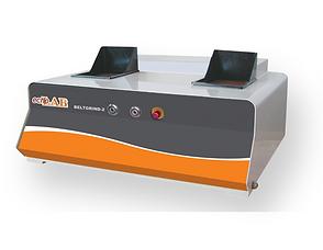 beltgrind-2-belt-grinding-machine — копи
