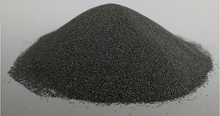 cast-tungsten-carbide-powder.jpg
