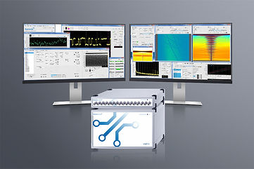 Nanonis-Tramea-Monitore-Software+TRC+TSC