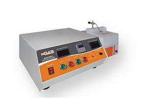 electro-p-electrolytic-polishing-machine