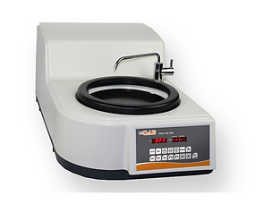 poli-1X-250-grinding-polishing-machine —