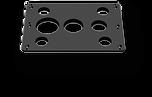 x-proh649-sample-holder.png