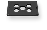 x-proh659 -sample-holder.png