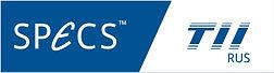 Logo_SPECS-TII-RUS_RGB-300dpiwhite.jpg