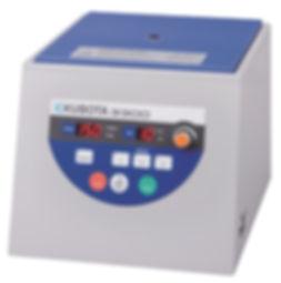 Model 3300.jpg