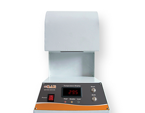 dd-1-drying-device — копия.png