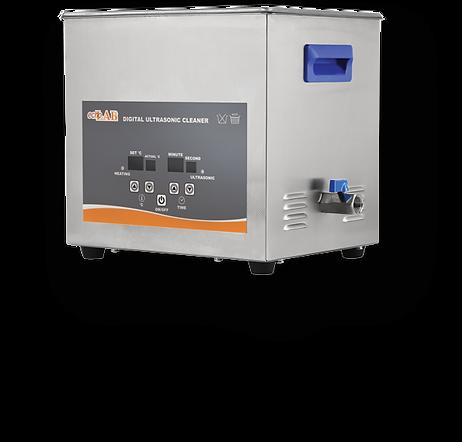 01-digital-ultrasonic-cleaner.png