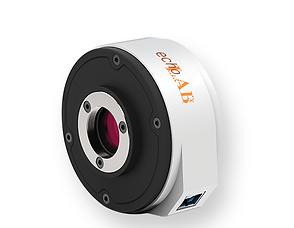 echocam-x-5-microscope-camera — копия.pn