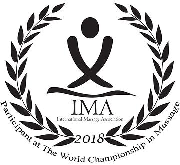 IMA participant logo 2018.png