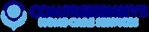 Comprehensive-Home-Care-Services-Logo-Fi
