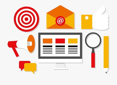 211-2114487_digital-marketing-social-med
