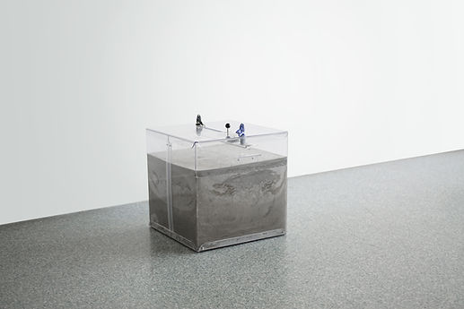 urne haut.jpg