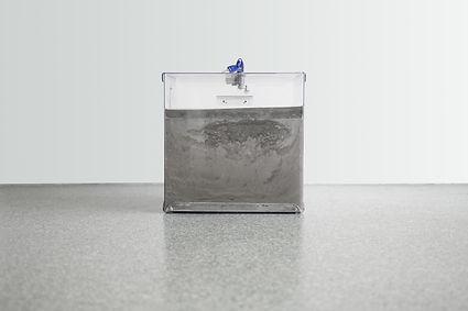 urne profil.jpg