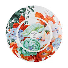21135962 dinner plate (2).jpg
