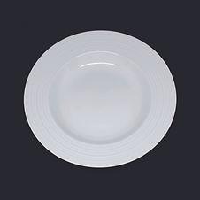 white_plate_大.jpg