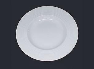 white_plate_中.jpg