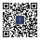 qrcode_for_gh_e0f4550b04f1_258.jpg