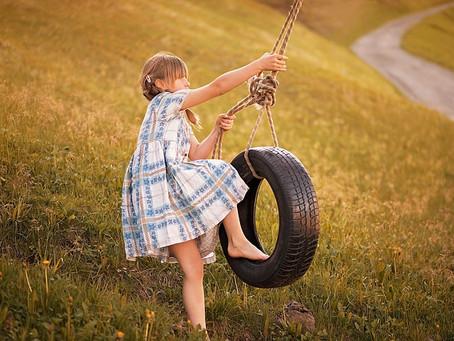 5 tips om je kind meer te laten bewegen