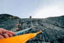 action-adventure-climbing-daylight-30304