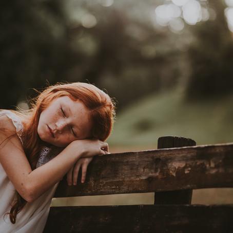 Empathie bij kinderen stimuleren in moeilijke tijden