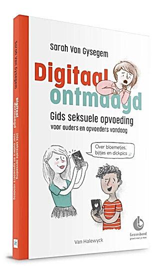 cover digitaal ontmaagd jpg.jpg