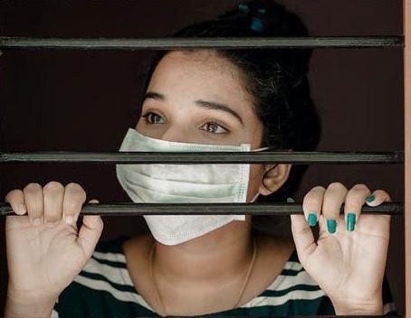 Tieners mentaal kwetsbaarste groep in coronatijden