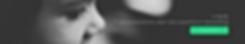 Schermafbeelding 2019-01-04 om 09.33.46.
