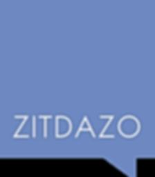 ZITDAZO