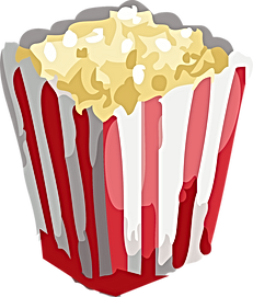 popcorn-576599_1280.png