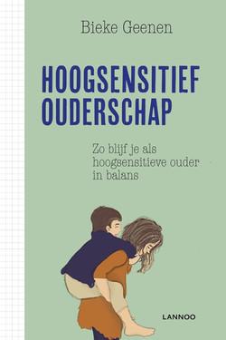 HOOGSENSITIEF OUDERSCHAP