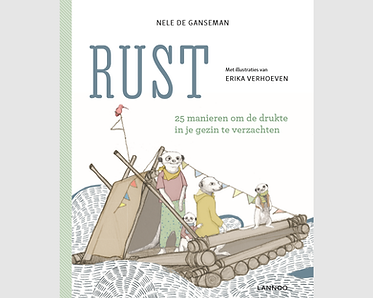 Rust - cover.png