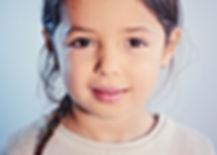 child-1871104_edited.jpg