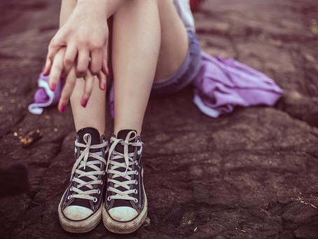 7 tips voor een goede band met je tiener
