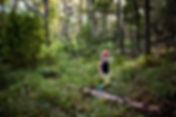 adventure-child-environment-2936722.jpg