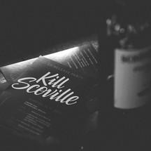 Album_Release_Laufke_2019-4.jpg